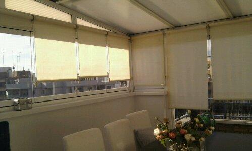 Gallery post example fullscreen terrazas acristaladas - Cerramientos de aticos ...